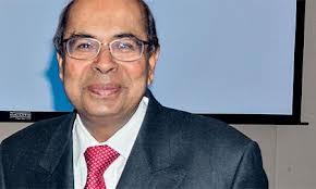 Prakash Hinduja