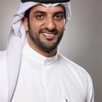 Sheikh Sultan Bin Ahmed Al Qassimi